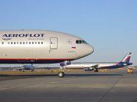 air-journal_aeroflot-planes