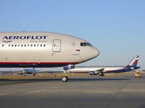 air-journal_aeroflot-planes