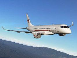 air-journal_Aerolease MRJ90