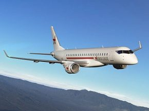 air-journal_Aerolease MRJ90