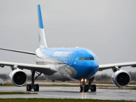 air-journal_Aerolinas Argentinas A330-200 new1