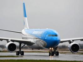 air-journal_Aerolinas Argentinas A330-200 new1