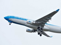 air-journal_Aerolinas Argentinas A330-200 new2