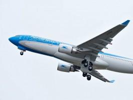 air-journal_Aerolinas Argentinas A330-200 new2