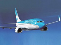 air-journal_Aerolineas Argentinas 737NG