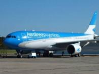 air-journal_Aerolineas Argentinas A330-200