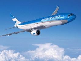 air-journal_Aerolineas_Argentinas-A330-200