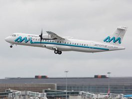 air-journal_aeromar-72-600-takeoff