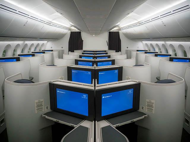 air-journal_aeromexico-787-9-quetzalcoatl-affaires