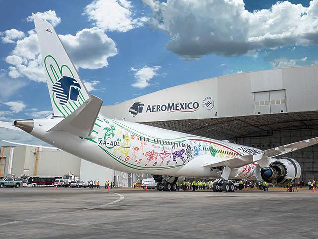 air-journal_aeromexico-787-9-quetzalcoatl-ceremonie