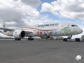 air-journal_aeromexico-787-9-quetzalcoatl-profil