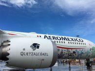 air-journal_Aeromexico 787 Quetzalcoatl3