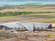 air-journal_Aeroport Maurice terminal