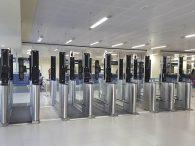 air-journal_aeroport-parafe-gemalto