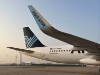 air-journal_Aigle Azur A320 sharklets