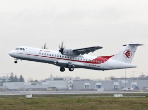 air-journal_Air Algerie ATR-72-600 takeoff