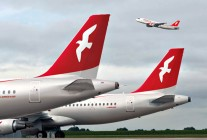 air-journal_Air Arabia flotte