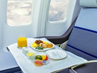 air-journal_Air Astana cuisine