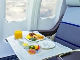 air-journal_Air Astana cuisine