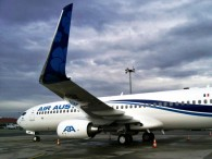 air-journal_Air Austral 737-800