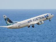 air-journal_Air Austral 737-800 new look