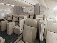 air-journal_air-austral-777-300er-new-affaires-3