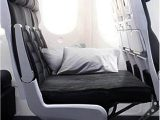 air-journal_air-austral-777-300er-new-eco-extra-couchette-1