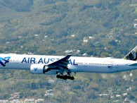 air-journal_Air Austral 777-300ER nouvelle livrée