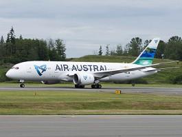 air-journal_Air-Austral-787-8-livraison