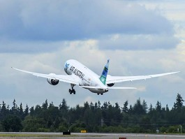 air-journal_Air Austral 787-8 livraison2