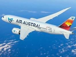 air-journal_Air Austral 787-8 vol