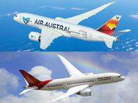 air-journal_air-austral-air-india