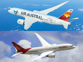 air-journal_air-austral-air-india