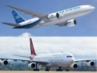 air-journal_Air Austral Air Madagascar