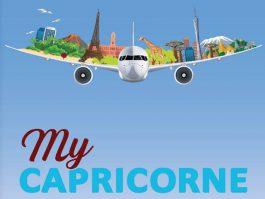 Air Austral et Air Madagascar font fidélité commune | Air