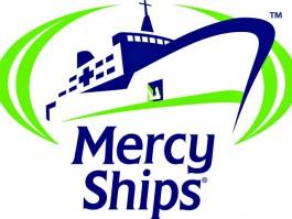 air-journal_Air Austral Mercy Ships