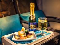 air-journal_Air Austral champagne