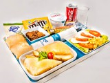 air-journal_Air Austral extra repas ado