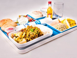 air-journal_Air Austral extra repas creole