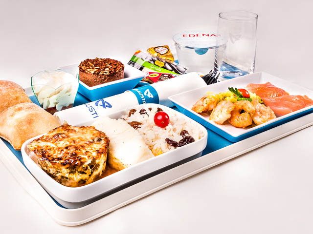air-journal_Air Austral extra repas marin