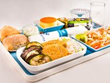 air-journal_Air Austral extra repas vegetarien