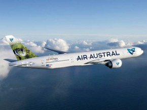 air-journal_Air Austral nouveau look 777