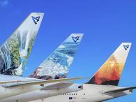 air-journal_Air Austral tails 777-300ER