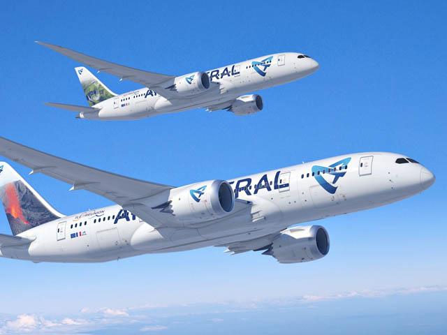 air-journal_Air Austral_787-8