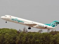 air-journal_Air Bagan F100@Radzi Desa