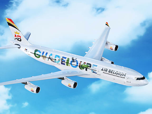 https://www.air-journal.fr/wp-content/uploads/air-journal_Air-Belgium-A340-Guadeloupe©Air-Belgium.jpg