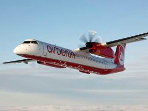 air-journal_Air Berlin Q400