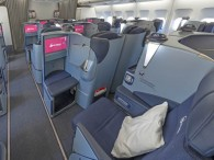 air-journal_Air-Berlin-A330-200-new-classe-Affaires