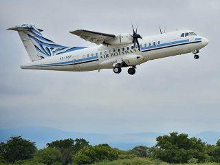 air-journal_air-botswana