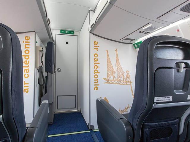 air-journal_air-caledonie-72-600-cabine